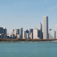 What to do in Chicago