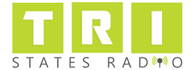Tri States Radio
